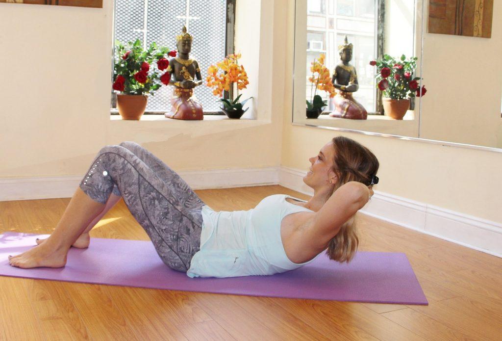 Bigu pilates-1