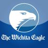 The-Wichita-Eagle-Logo